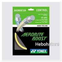 Senar Badminton YONEX AEROBite BOOST ORIGINAL