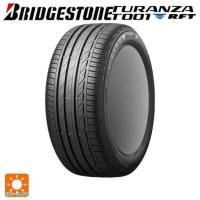 Ban Mobil Bridgestone 225 50 18 Turanza T001 RFT Run Flat utk BMW X1