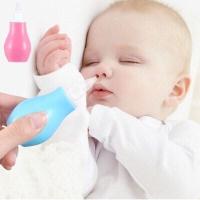 Nasal aspirator penyedot ingus sedotan sedot cairan hidung bayi pipet