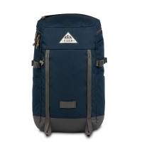 Tas eiger backpack wayfarer 25L (910004619)