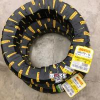 Ban Pirelli Diablo Rosso 120/70-12 & 130/70-12 Vespa Sprint Prima GTS
