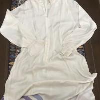 Dress Muslim Dian Pelangi