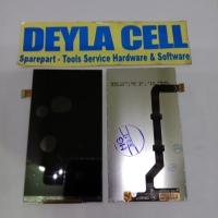 LCD OPPO A11/A11W/R1201/A31/JOY 3/NEO 5 ORIGINAL