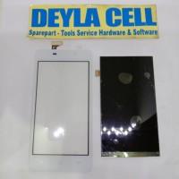LCD TOUCHSCREEN OPPO A11W JOY 3