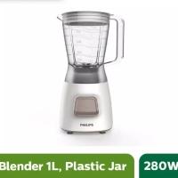 PHILIPS HR-2056 Blender Plastic HR2056 HR 2056 Original Promo