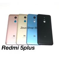 Backdoor Tutupan Baterai Back Casing Xiaomi Redmi 5plus 5 Plus