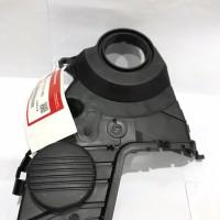 Cover Tutup Timing Belt Bawah Honda Stream 1700cc, Civic Vti 2001-2005