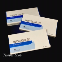 Pharmacom Anastrzolos Pharmacom Labs Anastrozole. Arimidex. pharmacom