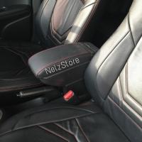 Console Box Honda Brio, Brv, Mobilio Armrest Brio , Brv , Mobilio