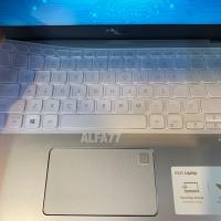 Keyboard Protector New Asus Vivobook S14 A409 S410 S430 Transparan