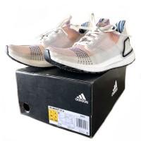 Sepatu Adidas Ultraboost 19 Woman   ORIGINAL Sneakers Cewek