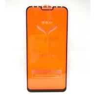 Tempered Glass Full 29D/88D/9D/5D/HD Murah