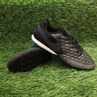Sepatu Futsal Nike Tiempo Legend 8 Pro Black