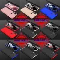Huawei P20/P20 Pro/Lite Gkk Original Hard Back Case Slim Casing Cover