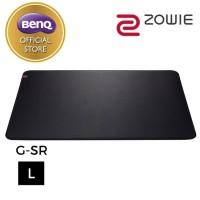 Zowie BenQ GS-R (GSR) Mousepad Gaming