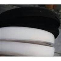 Velcro kretekan baju / perekat