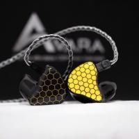 Avara AV1Lite Custom / Universal