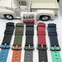 Strap tali jam tangan digitec DG 4024 original pabrik
