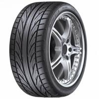 Ban Mobil Dunlop 235 40 18 Direzza