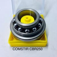KOMSTIR COMSTIR CBR 250