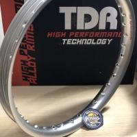 Velg TDR U Shape 140 Ring 17 Original TDR