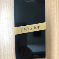 Lcd Touchscreen Sony Xperia ZR C5502