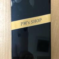Lcd Touchscreen Asus Zenfone 3 Max 5,5 ZC553KL / X00DD / X00DDB