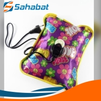 Bantal Air Panas - Electrothermal Water Bag Bantal panas