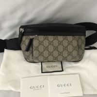 Gucci Eden waistbag