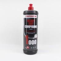 Menzerna Heavy Cut Compound 1000 (PG 1000) 1L