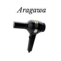 Hair dryer/pengering rambut/alat blow/hotel /hair dryer hotel/dinding