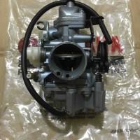 Karburator jupiter mx lama 2006-2009