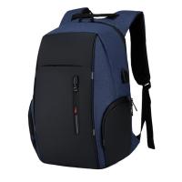 Tas ransel terbaru good quality anti air muat laptop 15.6 inch hm 09