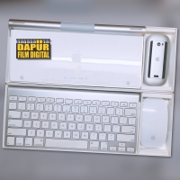 Magic Apple Mouse+Keyboard Original