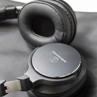 Audio Technica ATH-SR5 BT