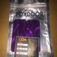 Druga Foxy Backdoor / Foxdoor / Druga Foxy Custom Backdoor