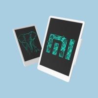 Xiaomi Mijia LCD Blackboard Papan Tulis Anak Digital Belajar