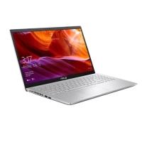 Laptop Asus A409JP i5-1035G1 Ram 8Gb 1TB+256Gb SSD 14Fhd vga 2gb W10