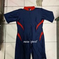 baju renang diving dewasa unisex big size khusus 5L