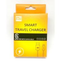 Charger Xiaomi - Smart Travel Charger Murah