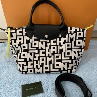 Longchamp LGP small bag