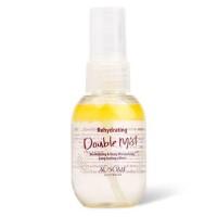 AUSOME Rehydrating Double Mist 50 ml (No Box)