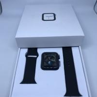 Smartwatch IWO 8 Original Best Clone Apple Watch Series 4