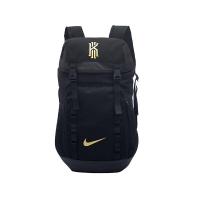 Tas Ransel Nike Kyrie Import Premium Quality