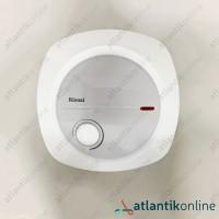 Water heater pemanas air listrik 15 Liter RINNAI RES-EH015 RESEH015