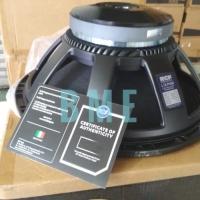Speaker Componen RCF L18 P400 (18Inch) GRADE A