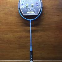 Raket badminton bulutangkis Apacs Sensuous 888 original