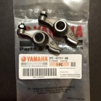 Pelatuk Platuk Klep Set Arm Valve Rocker Yamaha Mio Fino Jupiter Vega
