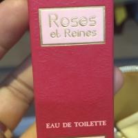 loccitane roses eau de toilette 7.5 ml