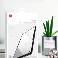 Case Ipad Air 2 - Premium Case ANTI - IMPACTED COVER